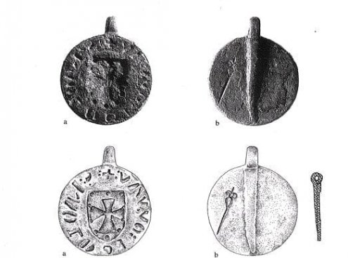 1099 התקופה הצלבנית