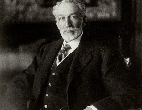 1882 (2)