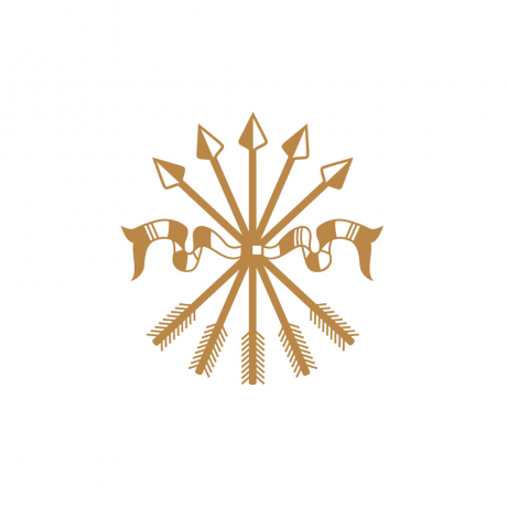 yad hanadiv logo (1)