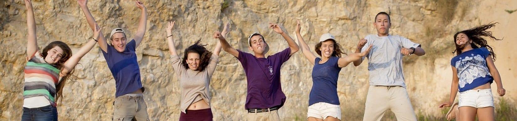 Youths-Moshe-Shai-49-1-aspect-ratio-x