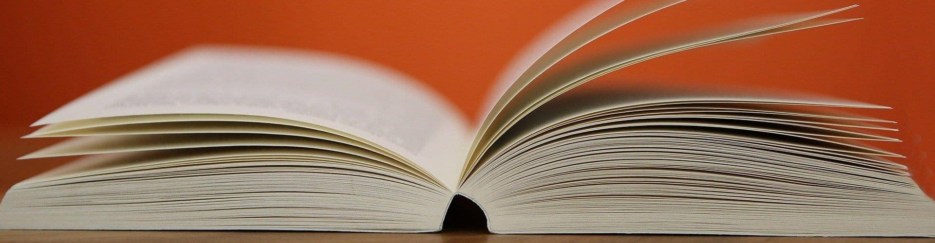 book-408302_1920-aspect-ratio-x