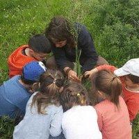 kids-exploring-nature-aspect-ratio-1-1