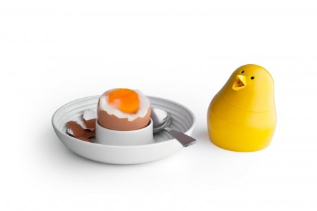 egg base