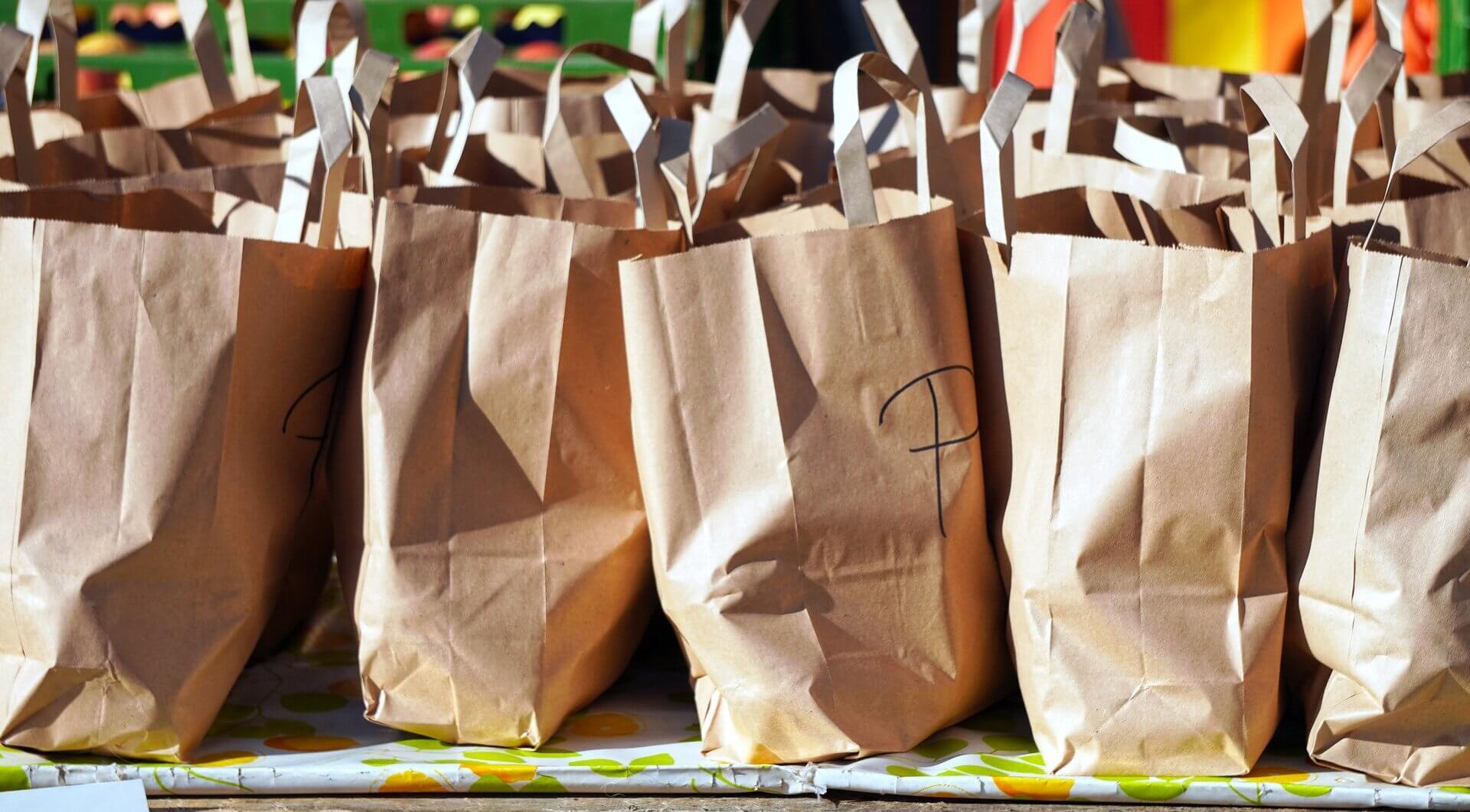 bags-4543999_1920 (1) (1)